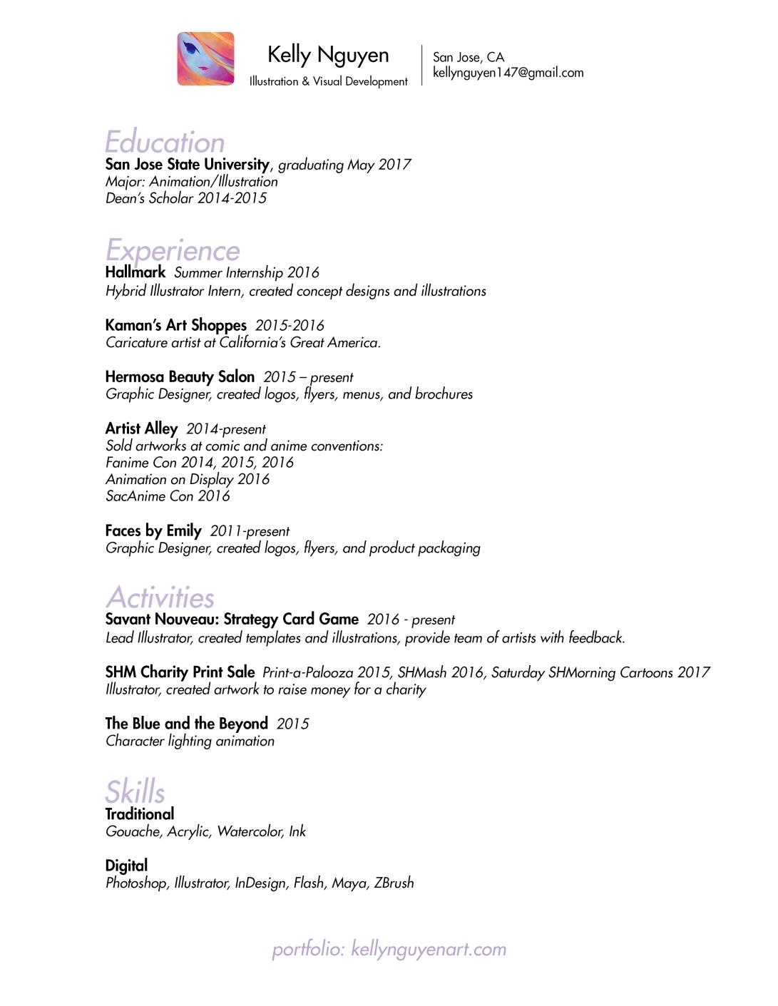 Nguyen_Kelly_Resume_Spring2017_forweb.jpg